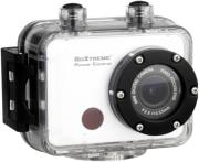 easypix goxtreme power control fhd action cam photo