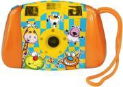 easypix kiddypix kids digital camera photo