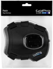 gopro fetch dog harness adogm 001 photo