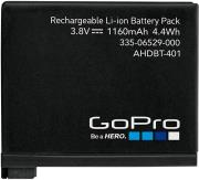 gopro rechargeable battery for hero4 ahdbt 401 photo