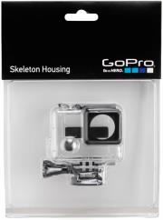 gopro skeleton housing ahssk 301 photo
