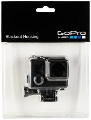 gopro blackout housing ahbsh 001 photo