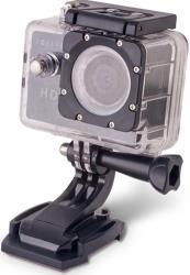 forever helmet mount holder for action camera photo