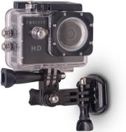 forever side mounting holder for action camera photo