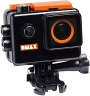DMAX ACTION CAM 4K WIFI ήχος   εικόνα   action cameras