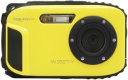 EASYPIX AQUAPIX W1627 OCEAN YELLOW ήχος   εικόνα   action cameras