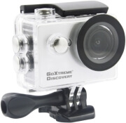 EASYPIX GOXTREME DISCOVERY FULL HD ACTION CAM ήχος   εικόνα   action cameras
