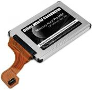 ssd owc aura pro mba 240gb ssd for macbook air 2008 2009 edition photo