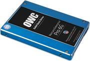 ssd owc mercury enterprise pro 6g 100gb photo