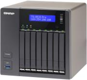 qnap ts 853s pro 8 bay 25in 20ghz photo