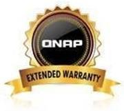 qnap 1 year extension warranty for ux 500p photo