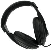 4world 04164 stereo headset photo