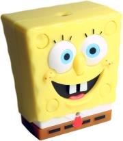 technaxx spongebob kids tv remote control photo