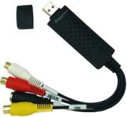 technaxx tx 20 easy usb video grabber photo