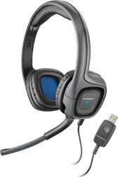 plantronics audio 655 dsp photo