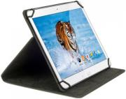 sweex sa340v2 tablet folio case 97 black photo