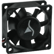sharkoon case fan 60mm photo