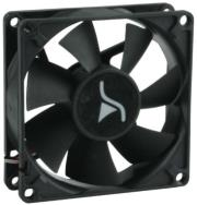 sharkoon silent case fan 120mm photo
