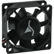 sharkoon power case fan 120mm photo