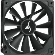 sharkoon case fan 140mm midrange 1200rpm photo