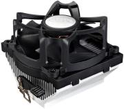 deepcool beta 10 photo