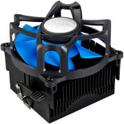 deepcool beta 40 photo