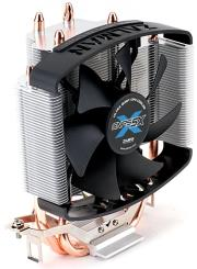 zalman cnps5x performa photo