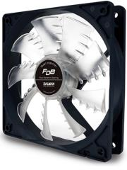 zalman zm f1 fdbsf 80mm ultra quiet fan series photo