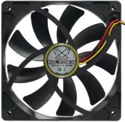scythe sy1212sl12h slip stream slim 120mm case fan photo
