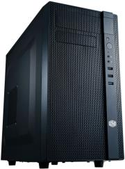 case coolermaster nse 200 kkn1 n200 black photo