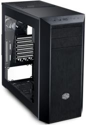 case coolermaster masterbox 5 ver3 mcy b5s1 kwnn 03 photo