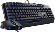 pliktrologio coolermaster devastator ii blue sgb 3030 kkmf1 us photo