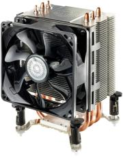 coolermaster rr tx3e 22pk b1 hyper tx3i photo