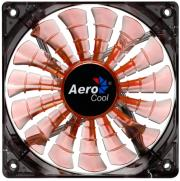 aerocool shark fan evil black edition 140mm photo