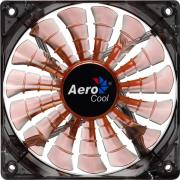 aerocool shark fan evil black edition 120mm photo