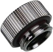 koolance fitting coupling adapter male female photo