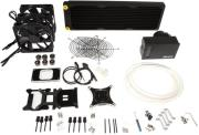 xspc raystorm d5 ex420 watercooling kit photo