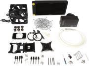 xspc raystorm d5 ex280 watercooling kit photo
