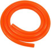 xspc tube 19 13mm uv red orange 2m photo