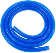 xspc tube 19 13mm uv blue 2m photo
