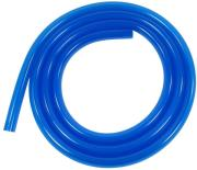 xspc tube 16 11mm uv blue 2m photo