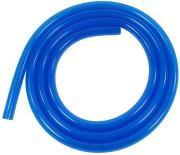 xspc tube 16 10mm uv blue 2m photo