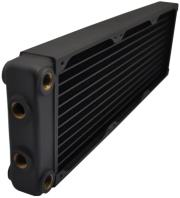 xspc ex360 multiport radiator photo
