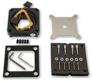 ek water blocks ek sf3d inflection point evo mounting kit for lga 2011 photo