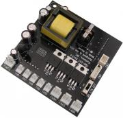 koolance tms eb205 expansion board photo