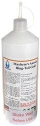 mayhems aurorange tharsis tail gold purple 1l photo