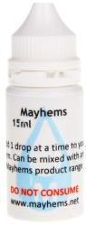 mayhems dye blue 15ml photo