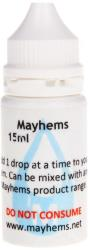 mayhems dye purple 15ml photo
