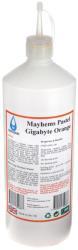 mayhems pastel gigabyte orange 1l photo