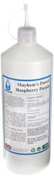 mayhems pastel raspberry purple 1l photo
